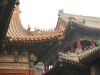 The Yonghe Temple 1
