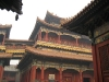 The Yonghe Temple 2